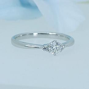 bridal-15